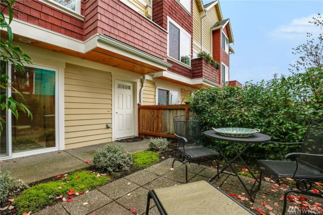 358 NW Market St, Seattle, WA 98107 (#1386098) :: McAuley Real Estate