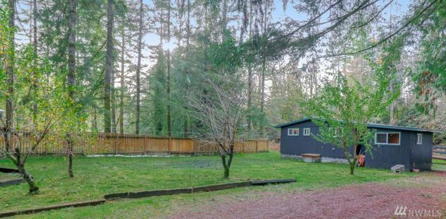 2318 236th Ave NE, Granite Falls, WA 98252 (#1386103) :: Kimberly Gartland Group