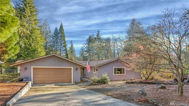 91 Machias Loop Rd, Port Ludlow, WA 98365 (#1386106) :: Ben Kinney Real Estate Team