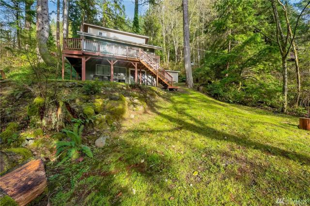 377 Sudden Valley Dr, Bellingham, WA 98229 (#1386108) :: Keller Williams Realty