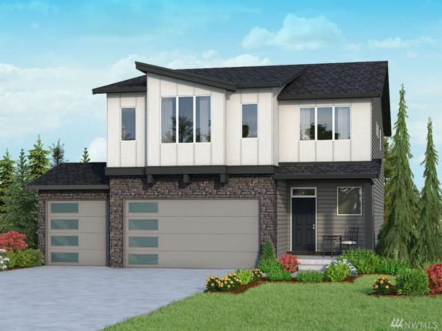 3010 73rd Ave NE Df2, Marysville, WA 98270 (#1386113) :: NW Home Experts