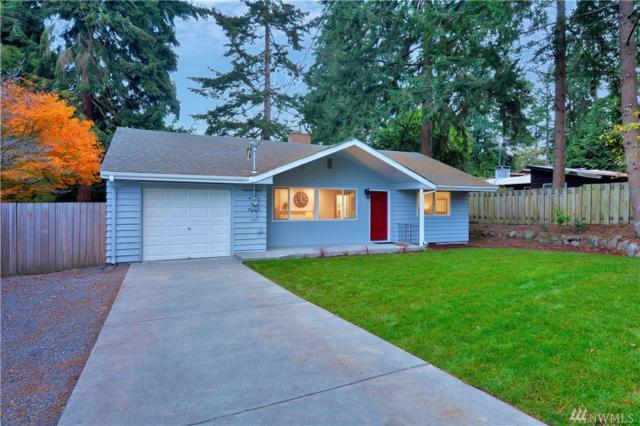 23515 92nd Ave W, Edmonds, WA 98020 (#1386137) :: McAuley Real Estate