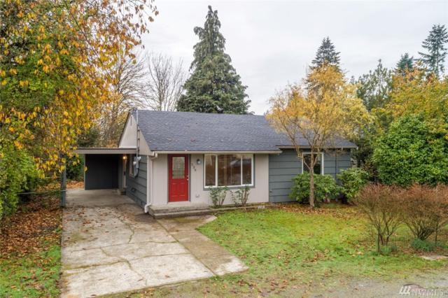 539 Arcadia St, Shelton, WA 98584 (#1386140) :: NW Home Experts