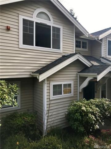 2300 Jefferson Ave NE B105, Renton, WA 98056 (#1386144) :: Beach & Blvd Real Estate Group