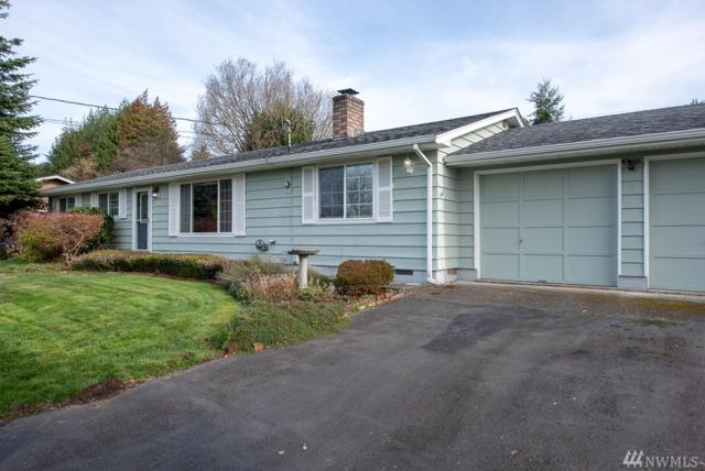 1315 14th Place, Snohomish, WA 98290 (#1386151) :: The Torset Team