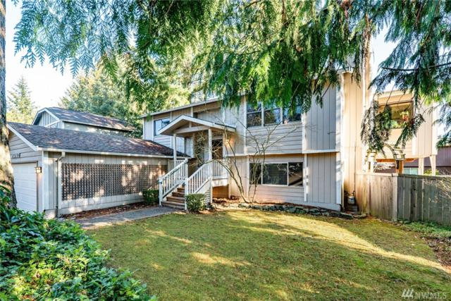 16903 22nd Ave SE, Bothell, WA 98012 (#1386152) :: NW Homeseekers