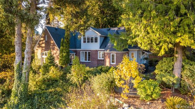 12804 53rd St Ct E, Edgewood, WA 98372 (#1386155) :: Keller Williams Realty Greater Seattle