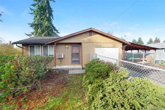 17418 Spanaway Lane E, Spanaway, WA 98387 (#1386172) :: NW Home Experts