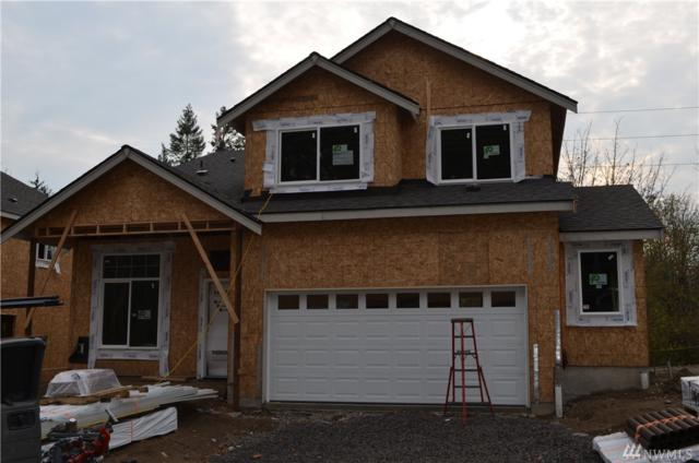 3676 SE Chesterton Dr, Port Orchard, WA 98366 (#1386176) :: Mike & Sandi Nelson Real Estate