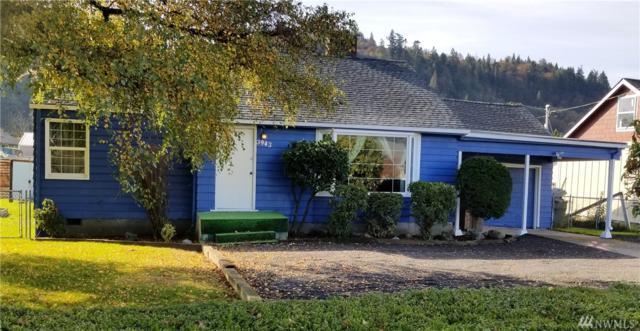 3943 Ocean Beach Hwy, Longview, WA 98632 (#1386190) :: Real Estate Solutions Group