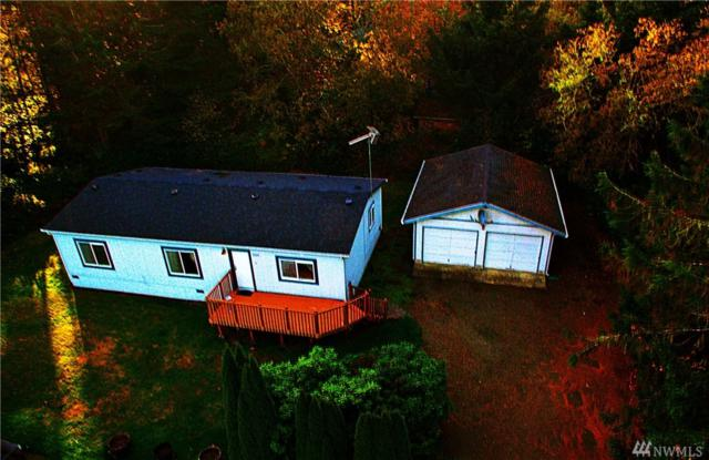 2708 223rd Lane, Ocean Park, WA 98640 (#1386191) :: NW Home Experts