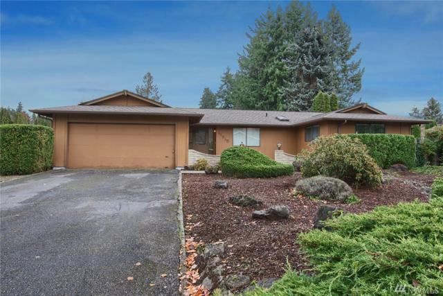 11915 58th Ave SW, Tacoma, WA 98499 (#1386194) :: Mosaic Home Group