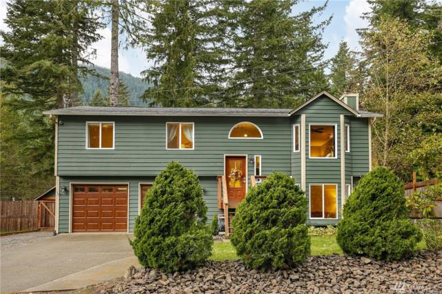 16819 426th Ave SE, North Bend, WA 98045 (#1386195) :: Keller Williams Realty Greater Seattle