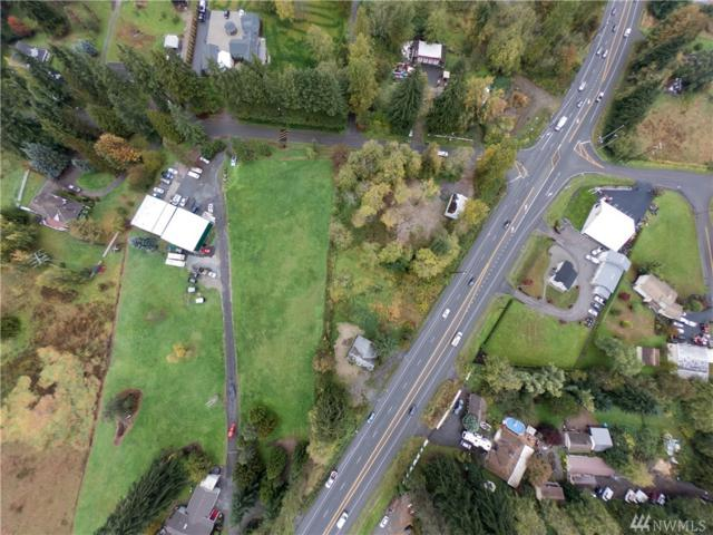 15230 State Route 9 SE, Snohomish, WA 98296 (#1386199) :: Ben Kinney Real Estate Team