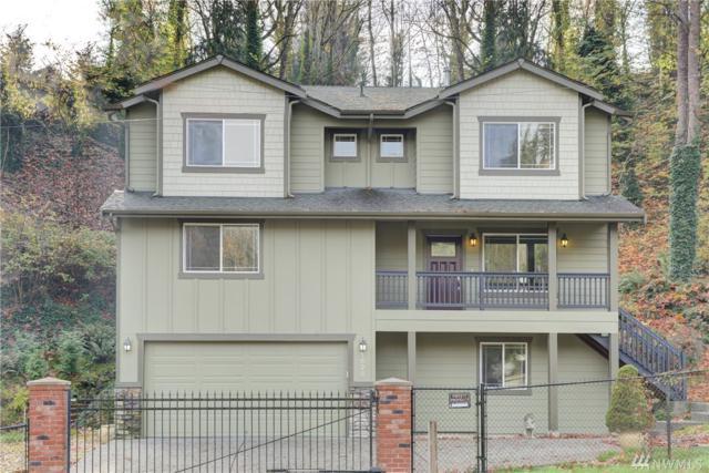 1628 Knickerbocker Dr, Auburn, WA 98001 (#1386200) :: Lucas Pinto Real Estate Group