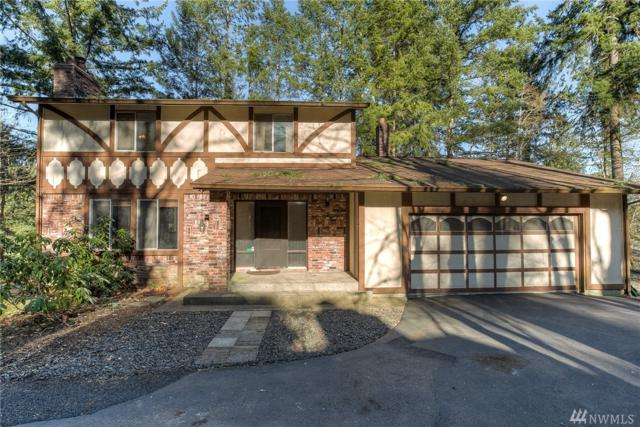 6722 Silver Springs Dr NW, Gig Harbor, WA 98335 (#1386202) :: Priority One Realty Inc.