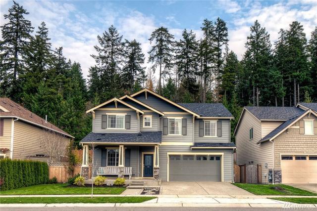 13517 193rd Ave E, Bonney Lake, WA 98391 (#1386209) :: McAuley Real Estate