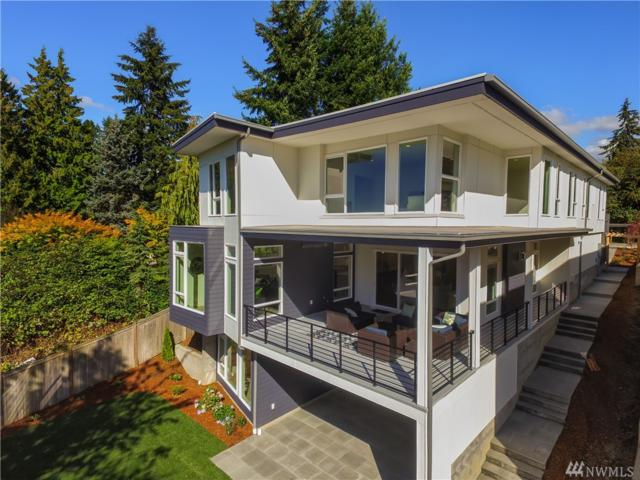 5015 112th Ave NE, Kirkland, WA 98033 (#1386212) :: The Mike Chaffee Team