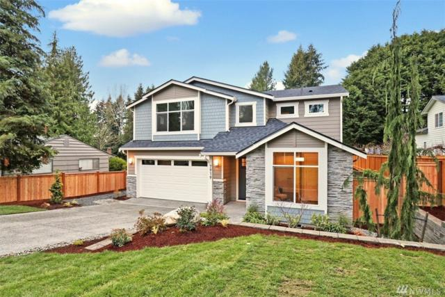 7919 203rd St SW, Edmonds, WA 98026 (#1386213) :: The DiBello Real Estate Group
