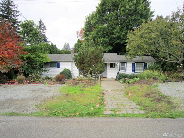 10523 2nd Ave NW, Seattle, WA 98177 (#1386235) :: The Craig McKenzie Team