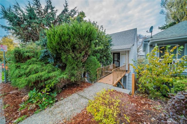 3408 Rockefeller Ave SE, Everett, WA 98201 (#1386257) :: McAuley Real Estate