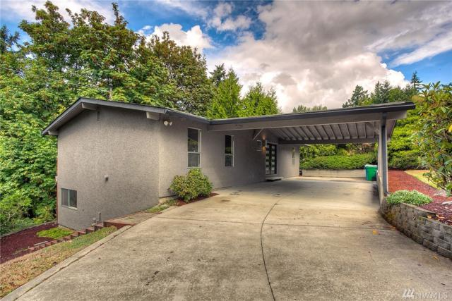 19807 97th Ave S, Renton, WA 98055 (#1386283) :: Ben Kinney Real Estate Team