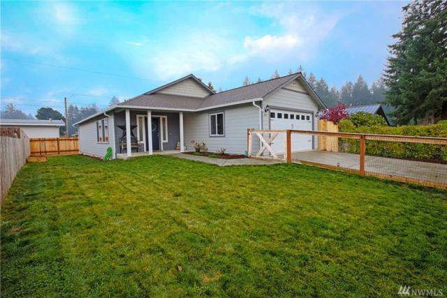 2014 Callanan St, Shelton, WA 98584 (#1386291) :: Better Homes and Gardens Real Estate McKenzie Group