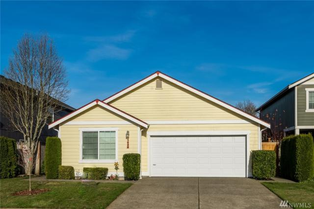 1632 Cottondale Lane SE, Tumwater, WA 98501 (#1386295) :: Keller Williams Realty