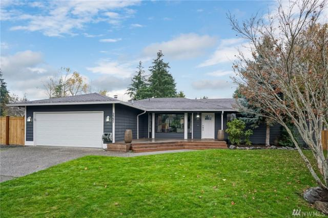 2397 229th Place SW, Brier, WA 98036 (#1386304) :: The Torset Team