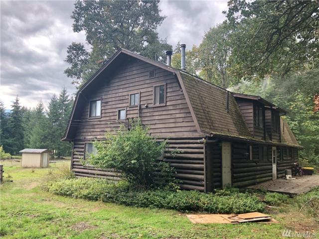 5824 133rd Ave SW, Rochester, WA 98579 (#1386306) :: Northwest Home Team Realty, LLC