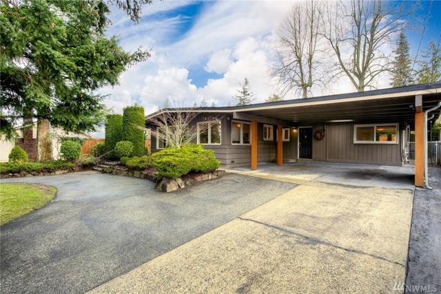 15638 20th Ave SW, Burien, WA 98166 (#1386315) :: Crutcher Dennis - My Puget Sound Homes