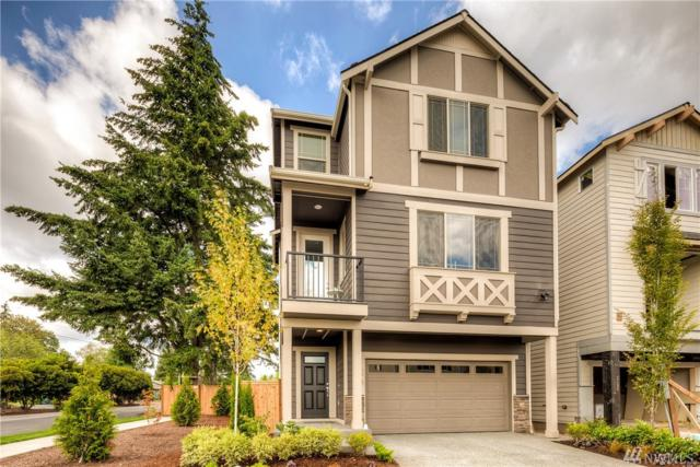 21028 2nd Ave W #12, Lynnwood, WA 98036 (#1386320) :: Lucas Pinto Real Estate Group