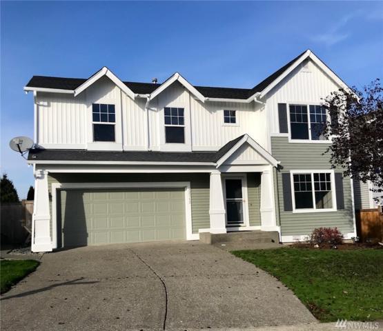 12712 SE 299 Place, Auburn, WA 98092 (#1386321) :: The DiBello Real Estate Group