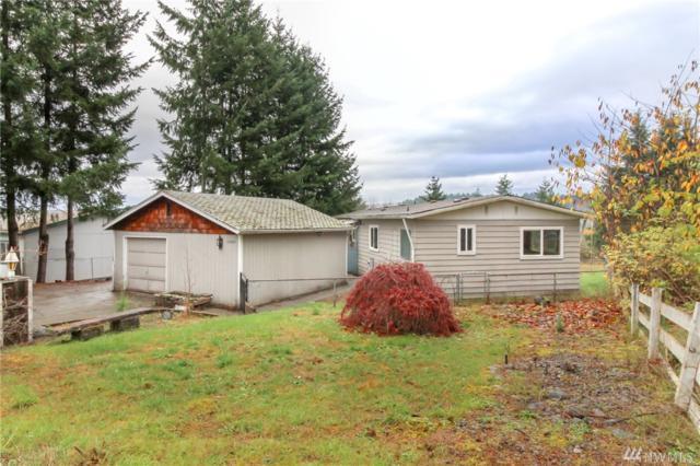 13909 Prairie Rigde Dr E, Bonney Lake, WA 98391 (#1386324) :: NW Home Experts