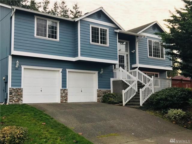 15721 25th Ave E, Tacoma, WA 98445 (#1386334) :: Crutcher Dennis - My Puget Sound Homes