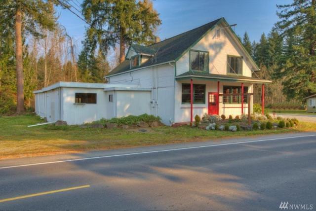 24306 Roberts Dr, Black Diamond, WA 98010 (#1386336) :: Beach & Blvd Real Estate Group