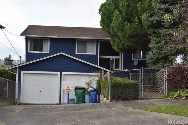 1103 Yakima Ave S, Seattle, WA 98144 (#1386350) :: Keller Williams Western Realty