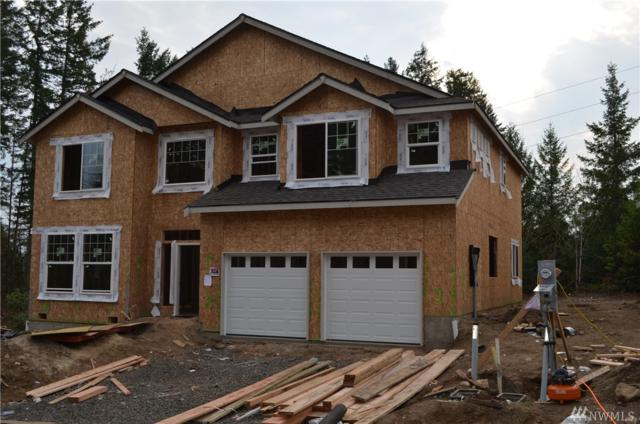 3704 SE Chesterton Dr, Port Orchard, WA 98366 (#1386357) :: Mike & Sandi Nelson Real Estate