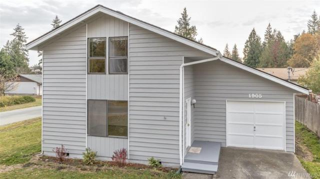 1905 14 St, Port Townsend, WA 98368 (#1386364) :: Better Homes and Gardens Real Estate McKenzie Group