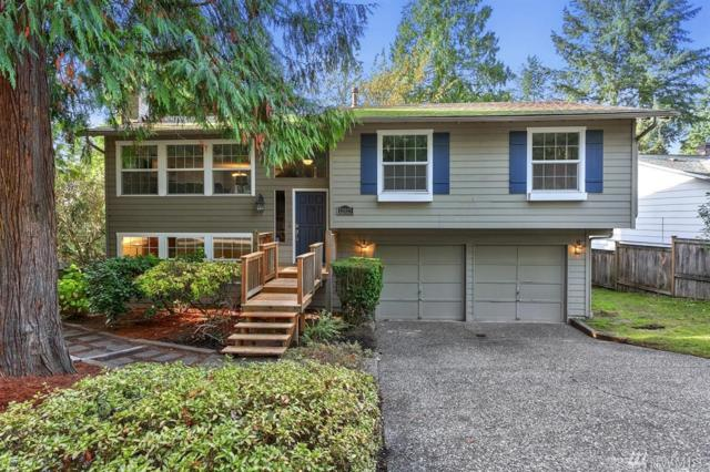 12025 106th Ave NE, Kirkland, WA 98034 (#1386367) :: Lucas Pinto Real Estate Group