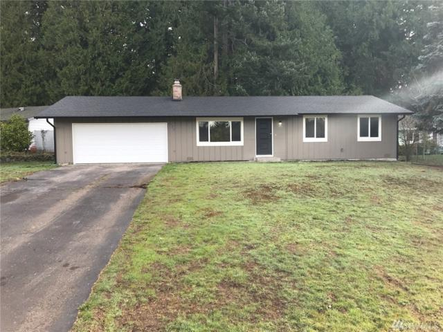 475 NE Conifer Dr, Bremerton, WA 98311 (#1386371) :: Ben Kinney Real Estate Team