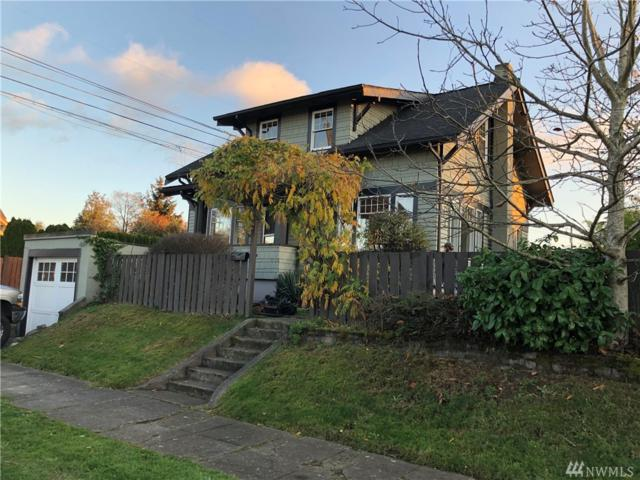 762 S 59th St, Tacoma, WA 98408 (#1386373) :: Real Estate Solutions Group