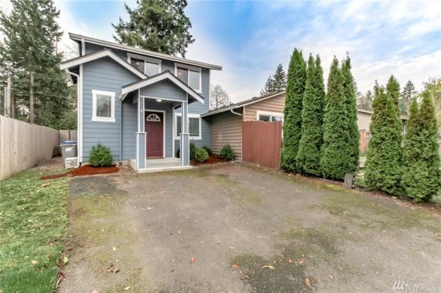 11841 SE 319th Place, Auburn, WA 98092 (#1386380) :: Lucas Pinto Real Estate Group