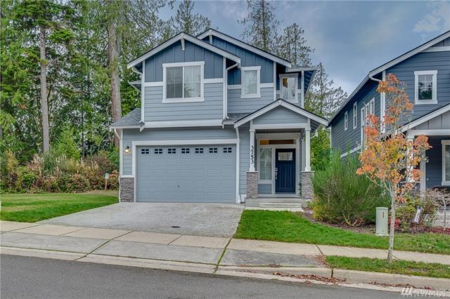 3753 Maritime Dr SW, Bremerton, WA 98312 (#1386387) :: The DiBello Real Estate Group