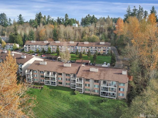 31511 106th Place SE T305, Auburn, WA 98092 (#1386393) :: Lucas Pinto Real Estate Group