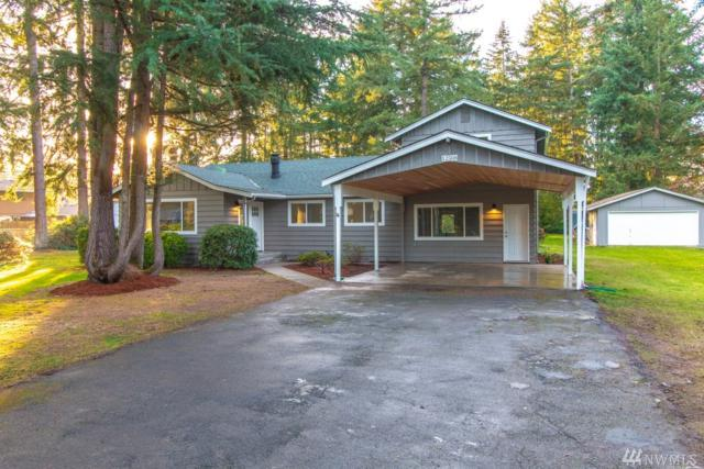 12508 98th Ave E, Puyallup, WA 98373 (#1386398) :: Keller Williams Realty Greater Seattle