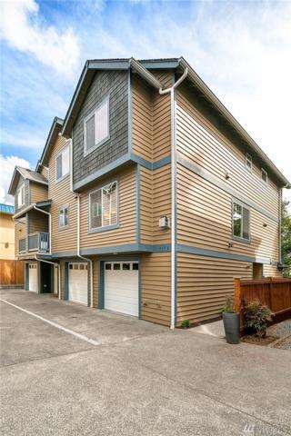 937 N 97th St A, Seattle, WA 98103 (#1386408) :: Beach & Blvd Real Estate Group