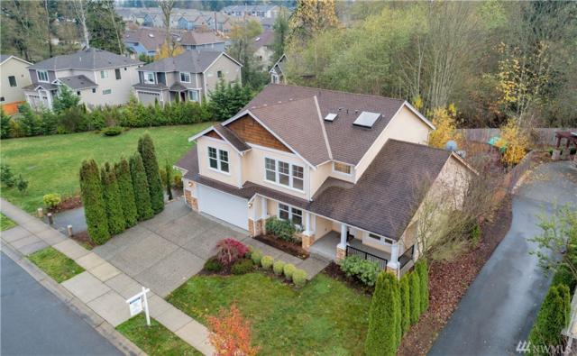 1420 143rd Place SW, Lynnwood, WA 98087 (#1386410) :: Keller Williams Realty Greater Seattle