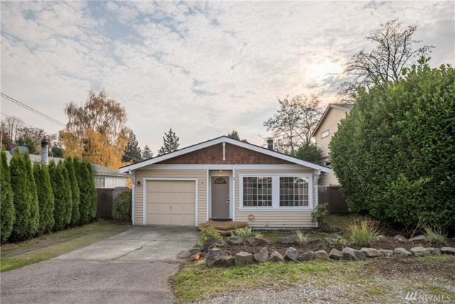 1021 N 29th St, Renton, WA 98056 (#1386411) :: Homes on the Sound
