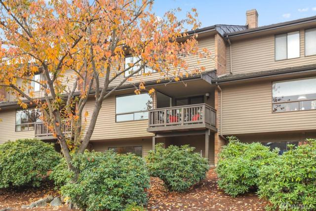 10733 Glen Acres Dr S, Seattle, WA 98168 (#1386421) :: Keller Williams Everett